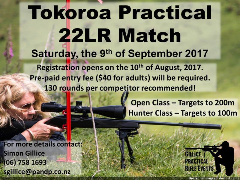 tsscpractical22lrmatch2017poster.png