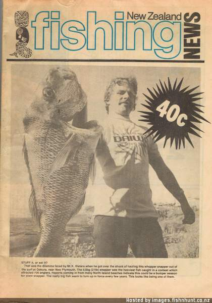 fishingnewscovervolume1number1nov1978.jpg